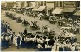 OK Lawton Parade ca 1910 a.jpg
