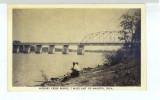 OK Marietta near Ardmore Hickory Creek Bridge.jpg