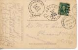 OK McLoud 1908 postmark b.jpg