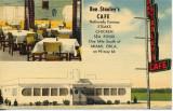 OK Miami Ben Stanley's Cafe 1948 postmark.jpg