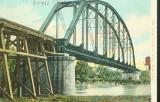 OK Miami Frisco Bridge over Neosho River 1909.jpg
