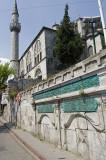Mesih Paşa Mosque