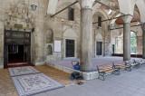 Istanbul june 2008 2518.jpg