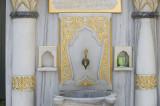 Istanbul june 2008 2566.jpg