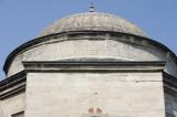 Istanbul june 2008 2567.jpg