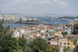 Golden Horn views 2