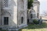 Istanbul june 2008 2581.jpg