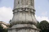Istanbul june 2008 1377.jpg