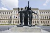 Istanbul june 2008 1419.jpg