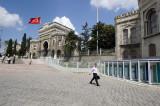 Istanbul june 2008 1428.jpg