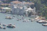 Istanbul june 2008 3076.jpg