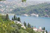 Istanbul june 2008 3079.jpg