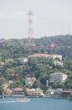 Istanbul june 2008 3100.jpg