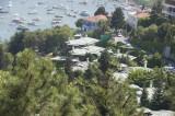 Istanbul june 2008 3104.jpg