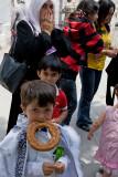 Istanbul june 2008 3194b.jpg