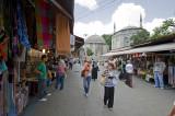 Istanbul june 2008 3196.jpg