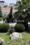 Istanbul june 2008 3036.jpg