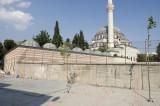 Istanbul june 2008 2600.jpg
