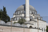 Istanbul june 2008 2601.jpg