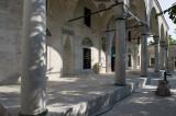 Istanbul june 2008 2610.jpg