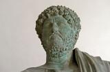 Istanbul june 2008 1152 Hadrian.jpg