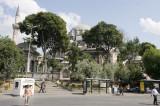 Istanbul june 2008 1362.jpg