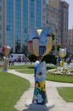 Istanbul june 2008 2747.jpg