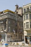 Istanbul june 2008 2749.jpg