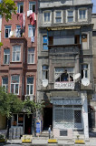 Istanbul june 2008 2750.jpg