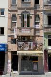 Istanbul june 2008 2753.jpg