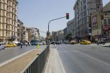 Istanbul june 2008 2759.jpg