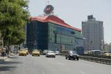 Istanbul june 2008 2762.jpg