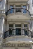 Istanbul june 2008 2767.jpg