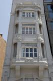Istanbul june 2008 2769.jpg
