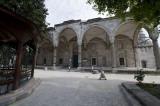 Istanbul june 2008 1347.jpg