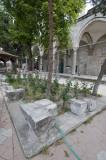 Istanbul june 2008 1348.jpg