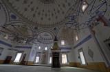 Istanbul june 2008 1351.jpg