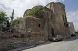 Istanbul june 2008 2885.jpg