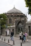 Istanbul june 2008 0782.jpg