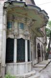 Istanbul june 2008 0854.jpg