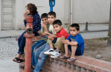 Istanbul june 2008 0876.jpg