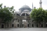 Istanbul june 2008 0879.jpg