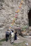 Istanbul june 2008 0930.jpg