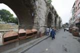 Istanbul june 2008 0933.jpg