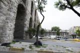Istanbul june 2008 0939.jpg