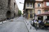 Istanbul june 2008 0948.jpg