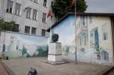 Istanbul june 2008 0952.jpg