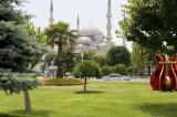 Istanbul june 2008 1049.jpg