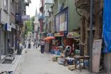 Istanbul june 2008 1279.jpg