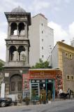 Istanbul june 2008 1280.jpg